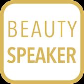 Beauty Speaker