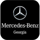 Mercedes-Benz Georgia