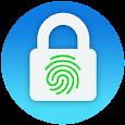 Applock - Fingerprint Password apk