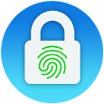 Applock Fingerprint Password, Pin & Pattern