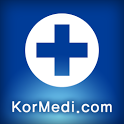 건강뉴스 icon