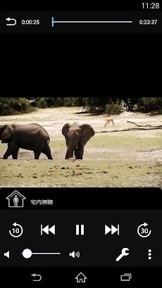 Panasonic Media Accessのおすすめ画像2