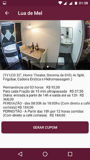 M Fortaleza for PC