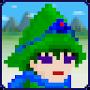 Lone Hero RPG  VIP временно бесплатно