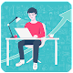 Download روش صحیح درس خواندن و تقویت حافظه For PC Windows and Mac
