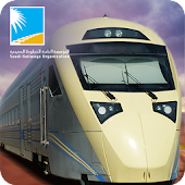 Saudi Railways