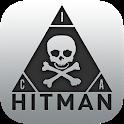 Hitman: ICA icon