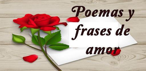 Poemas Y Frases Cortas De Amor Para Enamorar Apps On