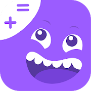 bmath - Mathematics Games for Elementary Kids