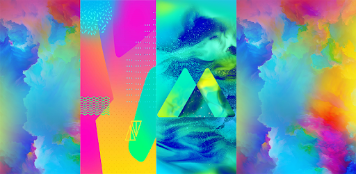 M21 Wallpaper Galaxy M21 Wallpapers Aplicații Pe Google Play