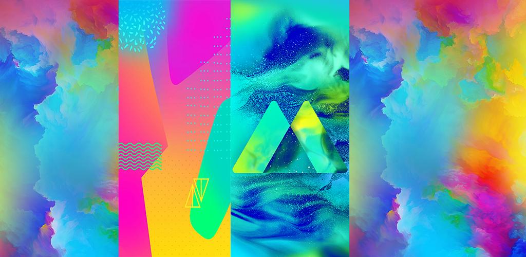 Download M21 Wallpaper Galaxy M21 Wallpapers Free For Android M21 Wallpaper Galaxy M21 Wallpapers Apk Download Steprimo Com