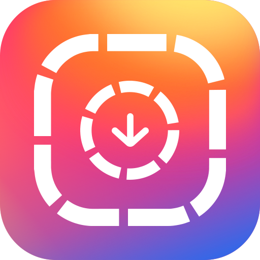 Baixar Regram Story ( Instagram Story Downloader )