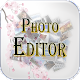 Download Photo Editor For PC Windows and Mac