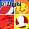 Guess Logo Quiz 1.2 Apk