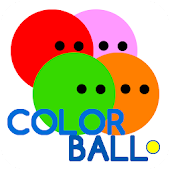 ColorBall
