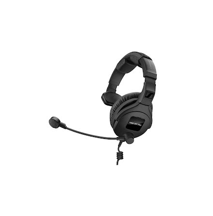 Headset HMD 301 PRO (ex cable)