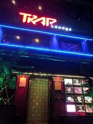 Trap Lounge photo 31