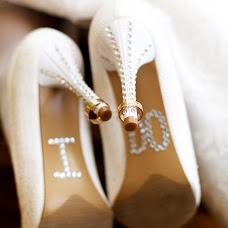 Wedding photographer Galina Ryzhenkova (GalinaPhoto). Photo of 04.11.2014