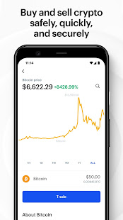 Will you be able to trade bitcoin cash on coinbase