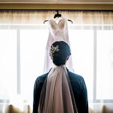 Wedding photographer Nacho Rodriguez (nachorodriguez). Photo of 03.11.2016