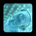 Brainwave Music: Sleep, Relaxing, Focus, Learn icon