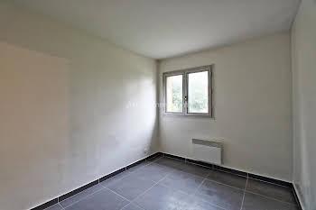 Appartement 2 pièces 51,14 m2
