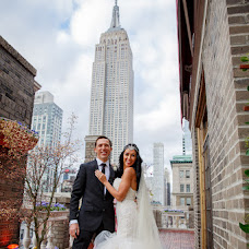 Wedding photographer Sergey Zhukov (KeeperExpert). Photo of 30.04.2014