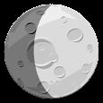 Moon Phases Widget apk