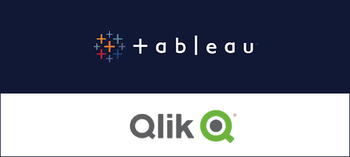 What data visualization software is better: Tableau or QlikView?