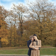 Wedding photographer Aleksandr I (18ilin). Photo of 06.01.2014