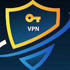 Online VPN - Fast Speed & Free VPN Proxy