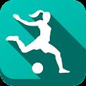 Frauen Bundesliga Tippspiel icon