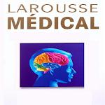 Larousse Médical 2018 1.0