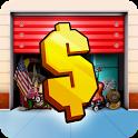 Bid Wars - Storage Auctions & Pawn Shop Game icon