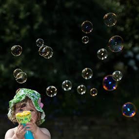 by Victor Harris - Babies & Children Children Candids