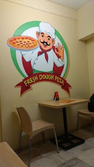 Pizza Pie photo 8