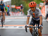 SD Worx demonstreert in Giro Donne met eerste, tweede én derde plaats
