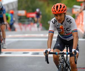 Wereldkampioene Esports verklaart haar sterke prestatie en zegt vaarwel aan te voorzichtige koerswijze