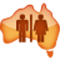 Aussie Loo icon
