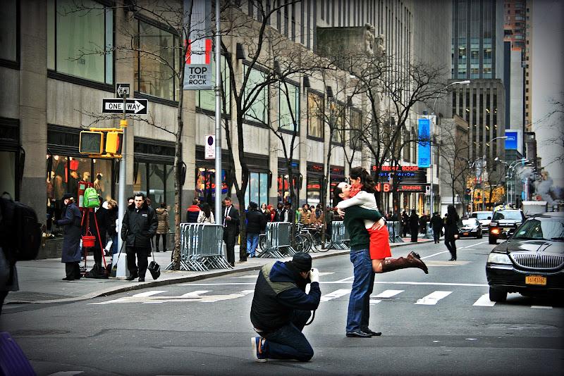 Street Photography di d