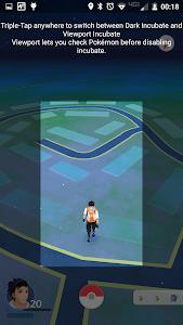 Keep Alive for Pokémon GO v1.0 Build 37