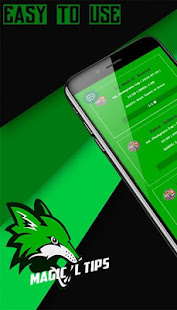 Download Android App Betting Tips for Samsung