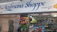 Aashiyana Shoppe photo 3