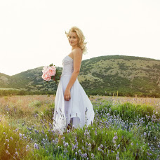 Wedding photographer Yuliya Mischenko (Kavisho13). Photo of 24.07.2015