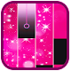 Pink Piano Tiles 2018 by sanhabibie