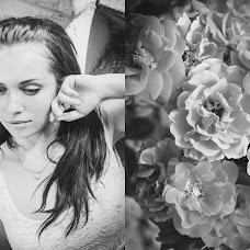 Wedding photographer Anna Onischuk (Skysay). Photo of 11.09.2015