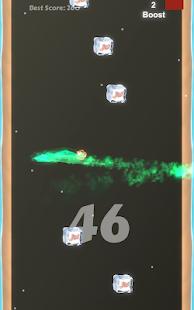 Download Fire Ball Glow Infinity For PC Windows and Mac apk screenshot 6