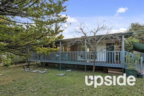 Photo of property at 1 Pike Place, Higgins 2615