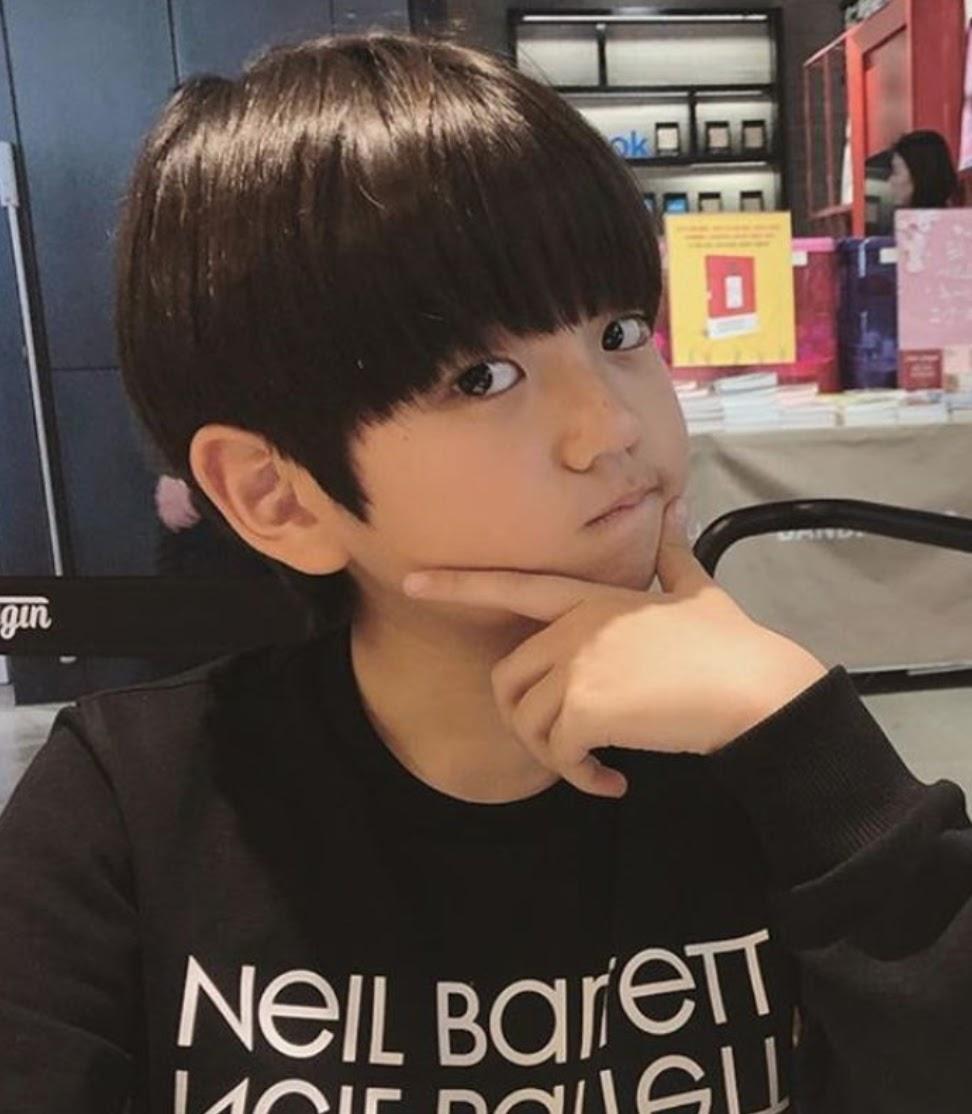 kanghoon5