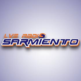 LV5 Radio Sarmiento AM 1120